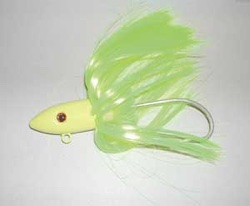 Trolling lures for striped bass fishing for Mojo fishing lures